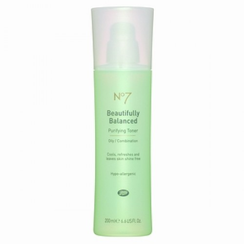boots-no7-beautifully-balanced-purifying-