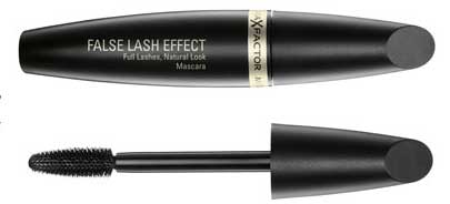 false_lash_effect_mascara
