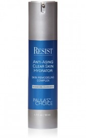 clear skin hydrator