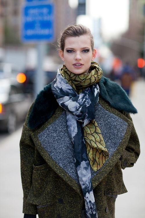 scarf13