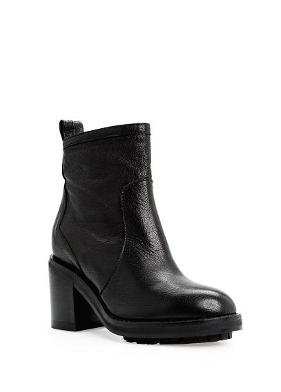 mango boots