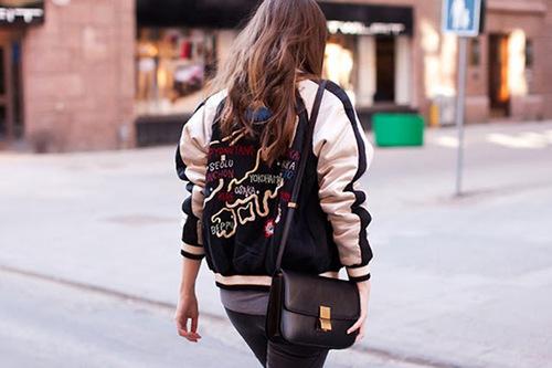 bomber jacket4
