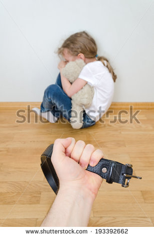 stock-photo-little-girl-crying-in-the-corner-domestic-violence-concept-193392662